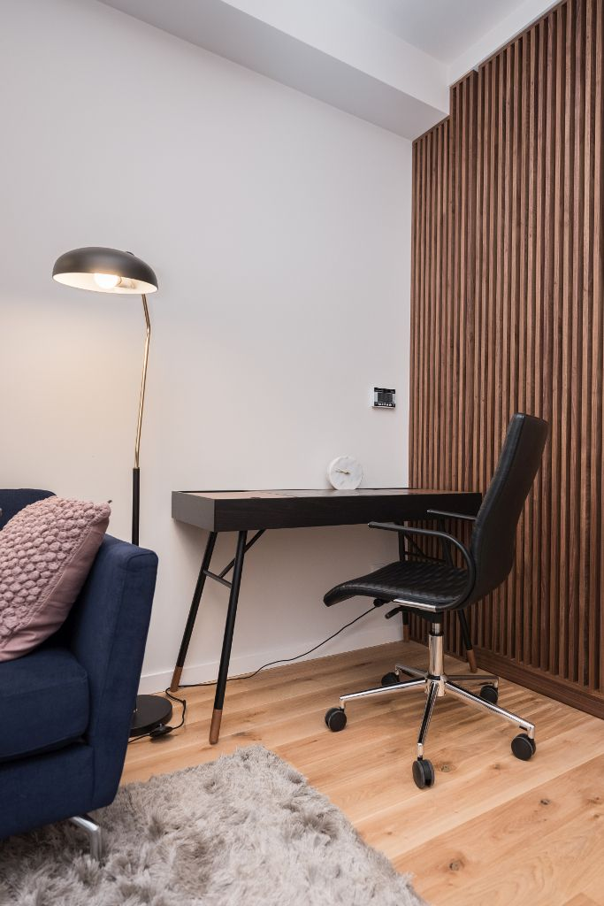 Viva Design » Apartament pod klucz w Jarosławiu