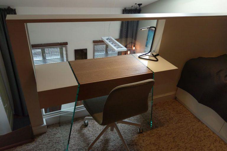 Viva Design » Apartamenty Krupnicza 10 Kraków