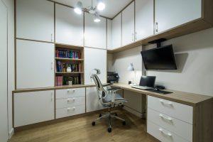Eg Projekt Angielski Anin 70 Mkw M Mieszkanie
