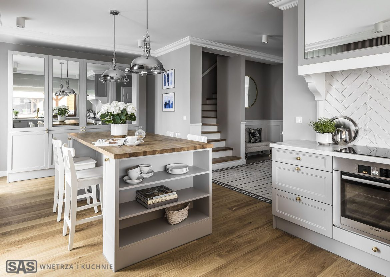 Praktyczne Porady Na Urządzenie Kuchni M Mieszkanie