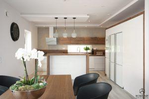 boskeart » Dom w Szwecji