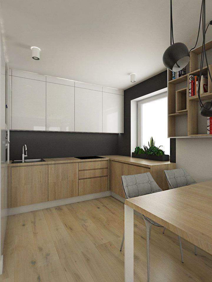kinga-anolik » Mieszkania w Gdyni