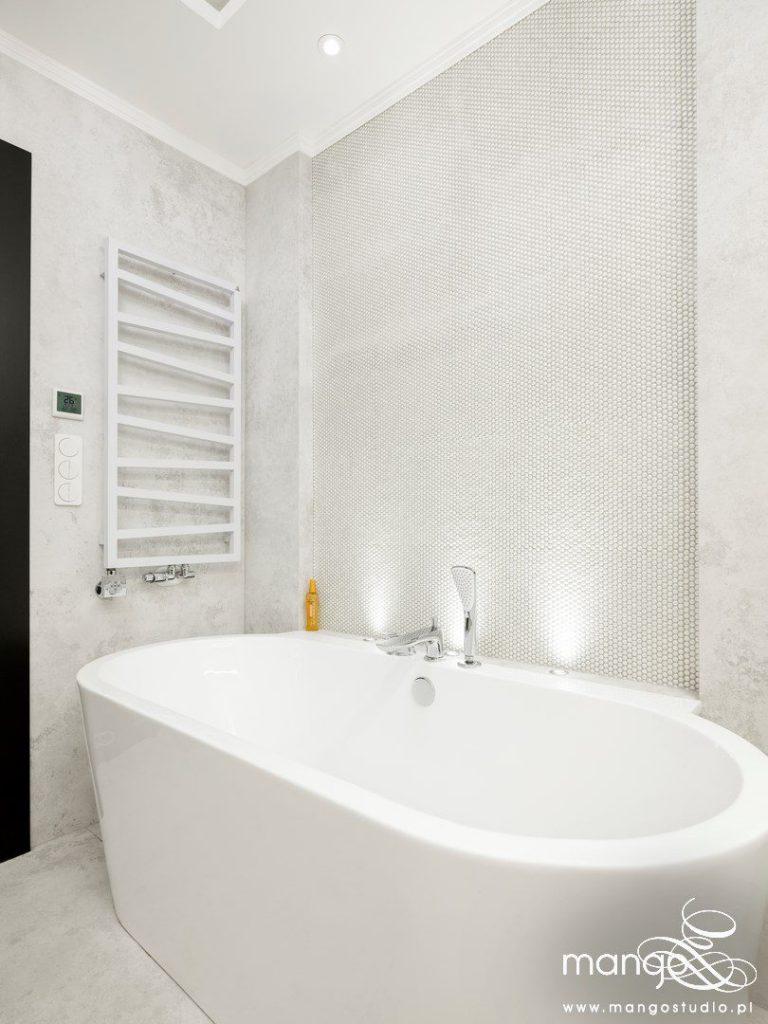 łazienka Strona 2 Z 4 M Mieszkanie