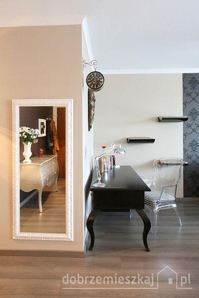 Joannanawrocka Mieszkanie Glamour M Mieszkanie