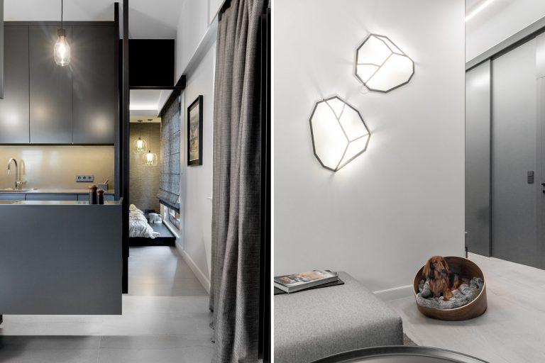 Formativ » Apartament Sopot