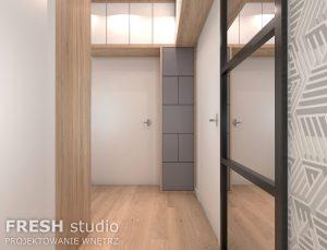 Fresh Studio » Kraków Lokum