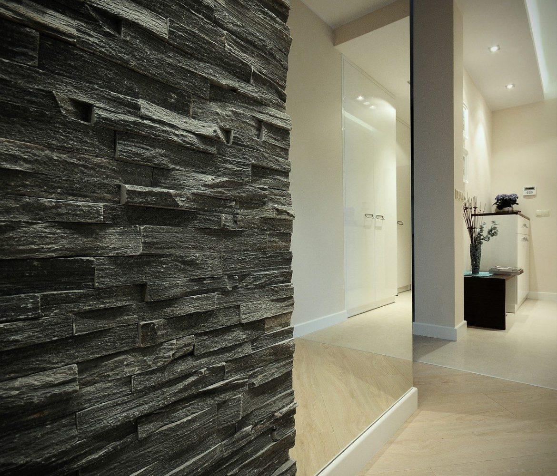 4 Pomysły Na Przedpokój W Kamieniu M Mieszkanie