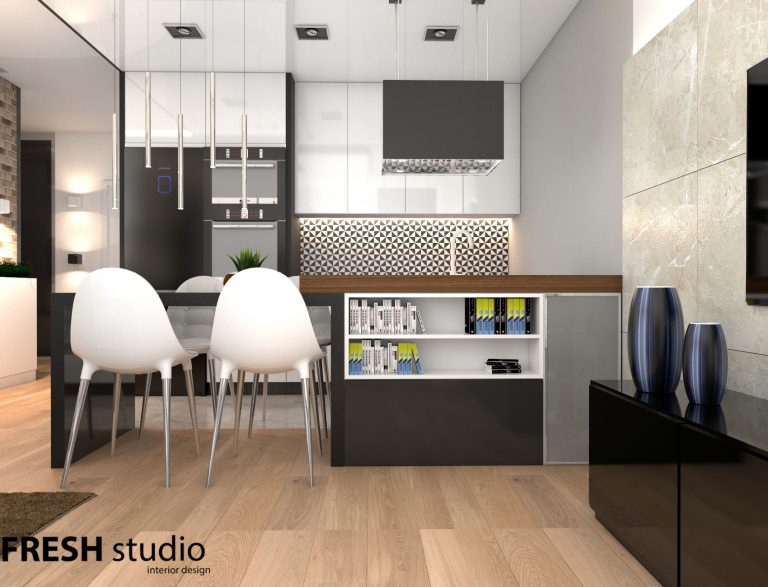 Fresh Studio » Lokum siesta