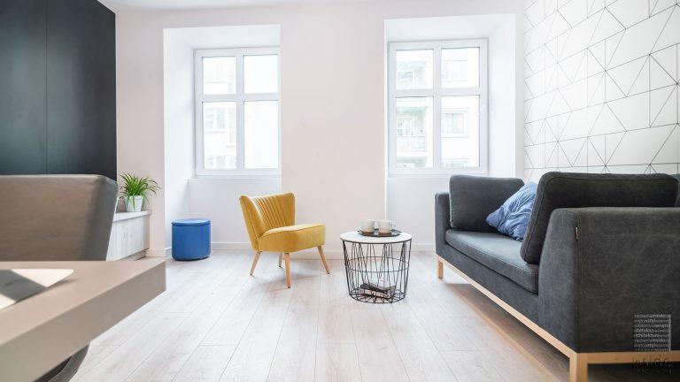 studio-inaczej » Mieszkanie na wynajem Oławska Wrocław