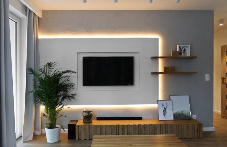 kinga-anolik » Mieszkanie w skandynawskim stylu