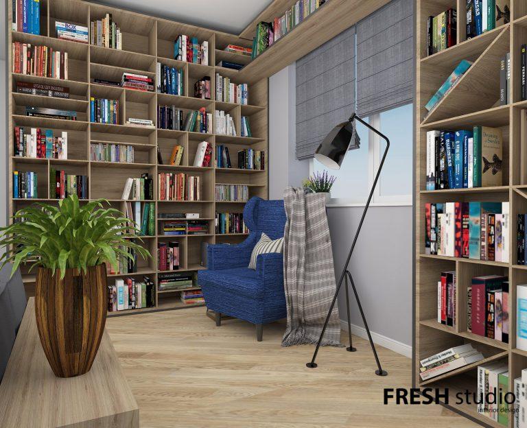Fresh Studio » Skandynawski sentyment