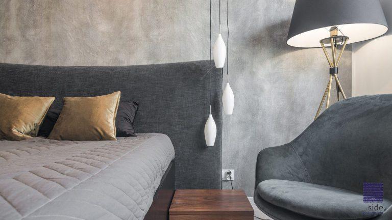 studio-inaczej » Design i elegancja Wrocław