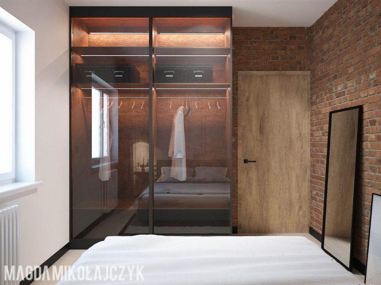 magdalena-mikolajczyk » Apartament Poznań 49 mkw