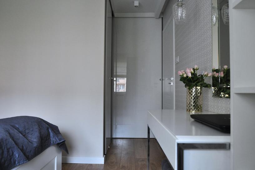 Studio Pniak Nowojorski Szyk 50 M2 M Mieszkanie